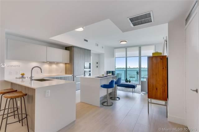 2900 NE 7th Ave. #503, Miami, FL 33137 (MLS #A10745753) :: Grove Properties