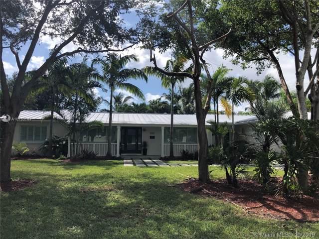 8260 SW 97 Street, Miami, FL 33156 (MLS #A10750744) :: Grove Properties