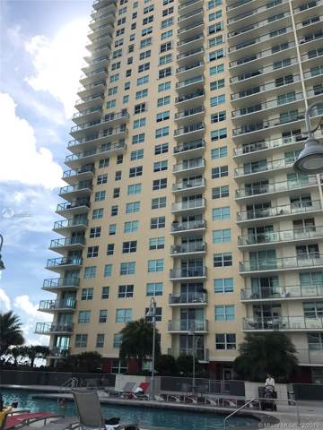 1155 Brickell Bay Dr #3201, Miami, FL 33131 (MLS #A10758282) :: Berkshire Hathaway HomeServices EWM Realty