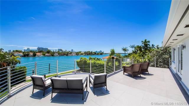 421 E Dilido Dr, Miami Beach, FL 33139 (MLS #A10765038) :: The Adrian Foley Group