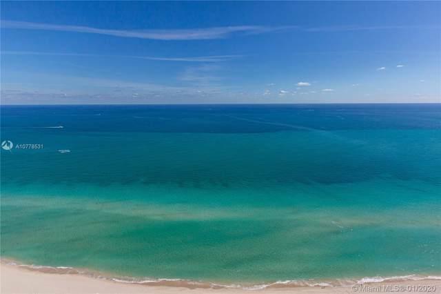 4775 Collins Ave Ph4303, Miami Beach, FL 33140 (MLS #A10778531) :: Castelli Real Estate Services