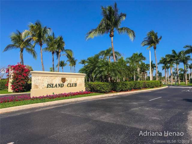 5920 NW 111th Ave, Doral, FL 33178 (MLS #A10779305) :: Patty Accorto Team