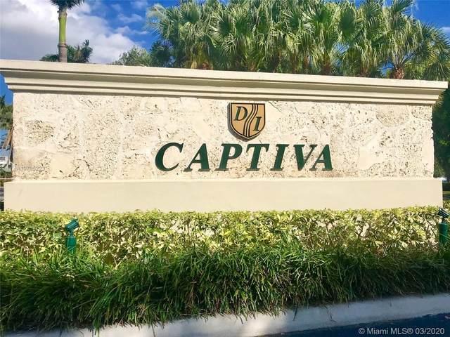 10730 NW 66th St #105, Doral, FL 33178 (MLS #A10795223) :: Carole Smith Real Estate Team