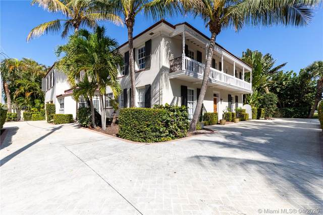 177 Queens Ln, Palm Beach, FL 33480 (MLS #A10799217) :: Berkshire Hathaway HomeServices EWM Realty