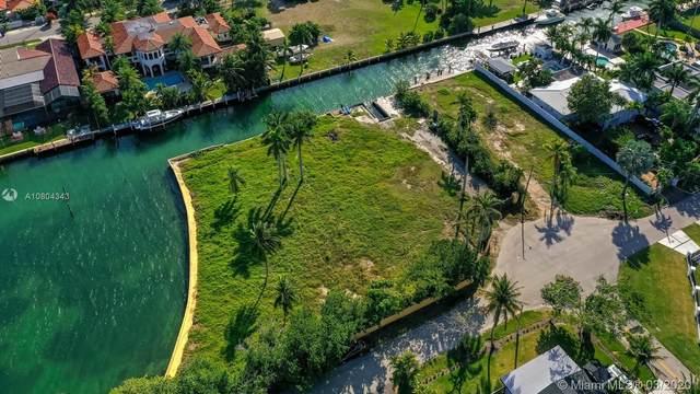 1132 NE 84th St, Miami, FL 33138 (MLS #A10804343) :: Albert Garcia Team