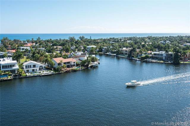 20201 E Country Club Dr 1202 + Media Ro, Aventura, FL 33180 (MLS #A10809232) :: Ray De Leon with One Sotheby's International Realty