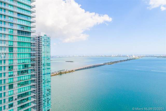 Miami, FL 33137 :: Search Broward Real Estate Team