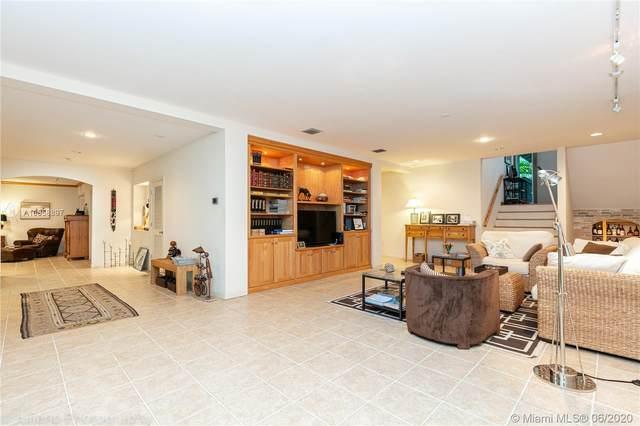 11300 SW 94th Ave, Miami, FL 33176 (MLS #A10858897) :: Carole Smith Real Estate Team