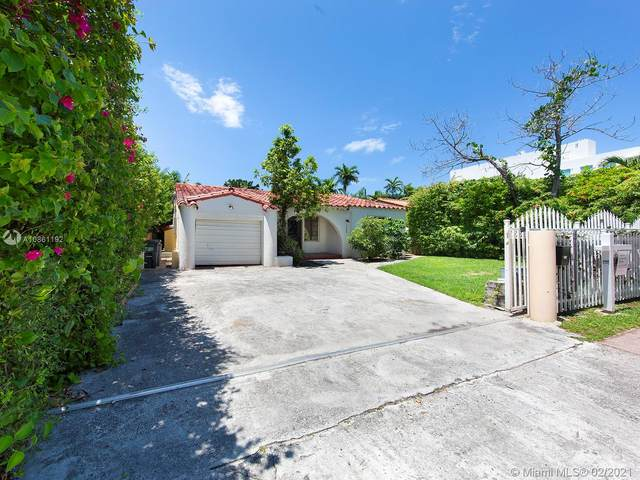 1339 14th Ter, Miami Beach, FL 33139 (MLS #A10861192) :: Equity Advisor Team