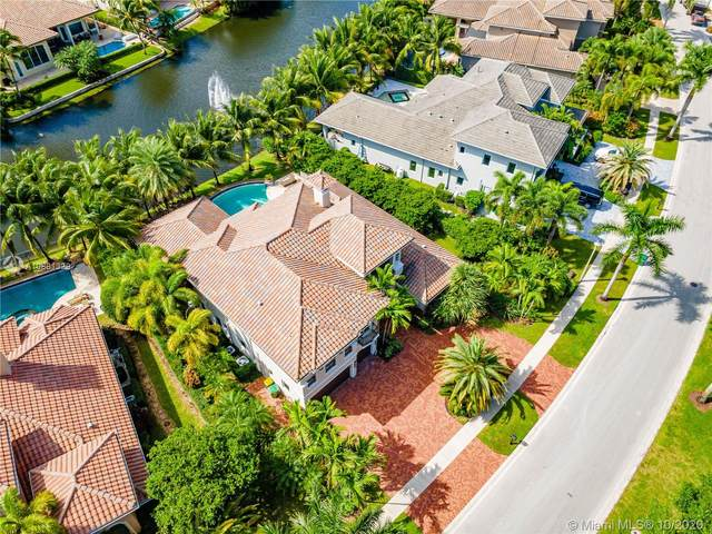 Plantation, FL 33324 :: THE BANNON GROUP at RE/MAX CONSULTANTS REALTY I