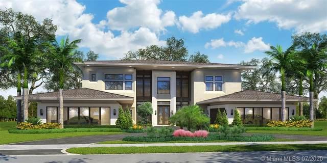1505 SW 149, Davie, FL 33326 (MLS #A10886297) :: ONE | Sotheby's International Realty