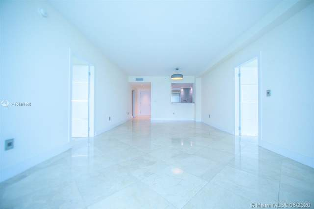 520 West Ave #602, Miami Beach, FL 33139 (MLS #A10894845) :: Ray De Leon with One Sotheby's International Realty