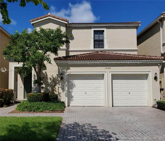 19300 NE 9th Pl, Miami, FL 33179 (MLS #A10902892) :: ONE | Sotheby's International Realty