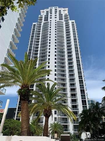 1060 Brickell Avenue #2213, Miami, FL  (MLS #A10903711) :: ONE Sotheby's International Realty