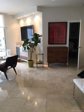 888 Brickell Key Dr #600, Miami, FL 33131 (MLS #A10908900) :: Ray De Leon with One Sotheby's International Realty