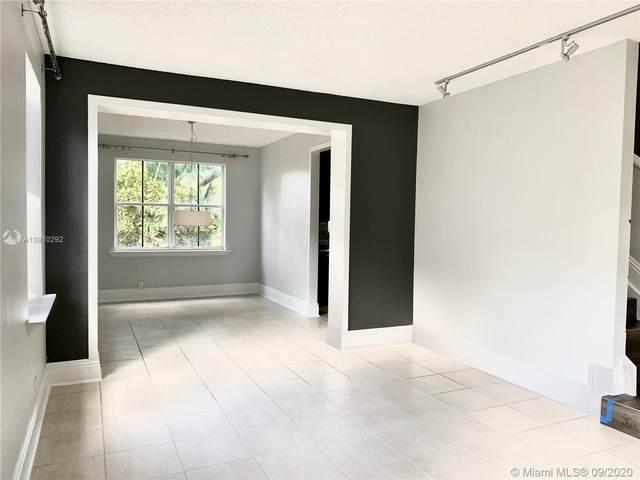 1159 Chenille Cir, Weston, FL 33327 (MLS #A10910292) :: ONE | Sotheby's International Realty