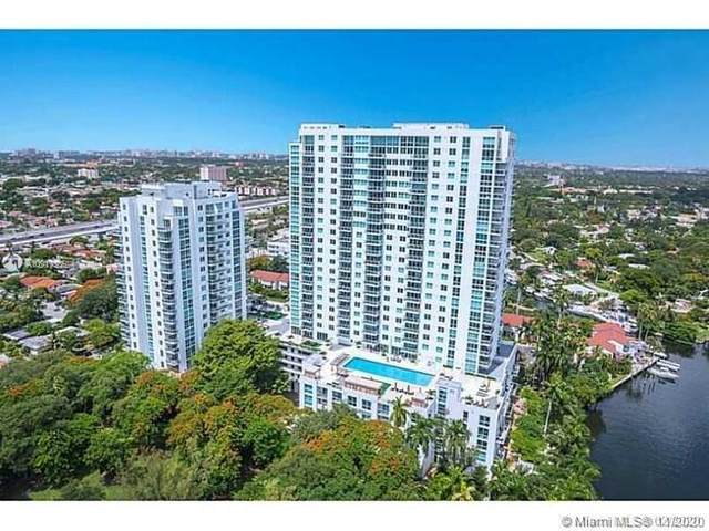 1871 NW S River Dr A04, Miami, FL 33125 (MLS #A10919535) :: Patty Accorto Team