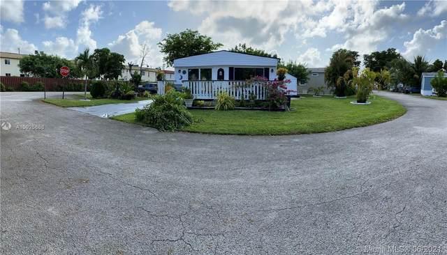 Davie, FL 33314 :: The Howland Group