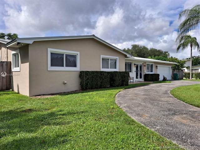 Miami, FL 33176 :: Berkshire Hathaway HomeServices EWM Realty