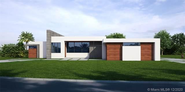 20231 SW 51 Ct, Pembroke Pines, FL 33332 (MLS #A10946886) :: Prestige Realty Group