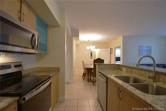 17555 Atlantic Blvd #903, Sunny Isles Beach, FL 33160 (MLS #A10953103) :: ONE Sotheby's International Realty