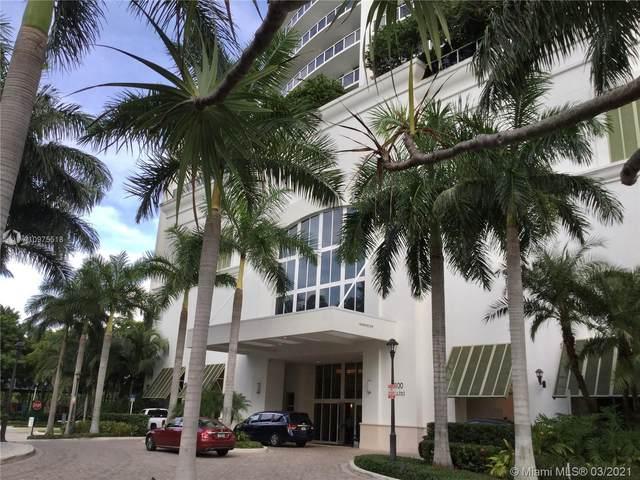 Aventura, FL 33160 :: The Riley Smith Group