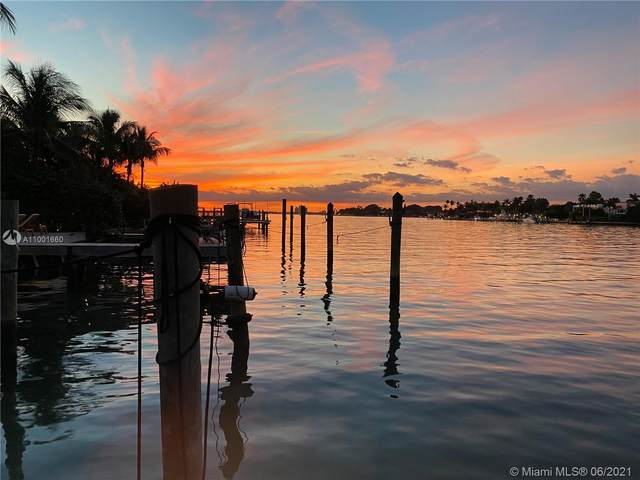 Miami Beach, FL 33141 :: Castelli Real Estate Services