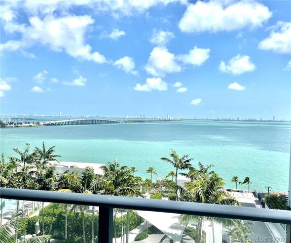 North Miami Beach, FL 33137 :: The Howland Group