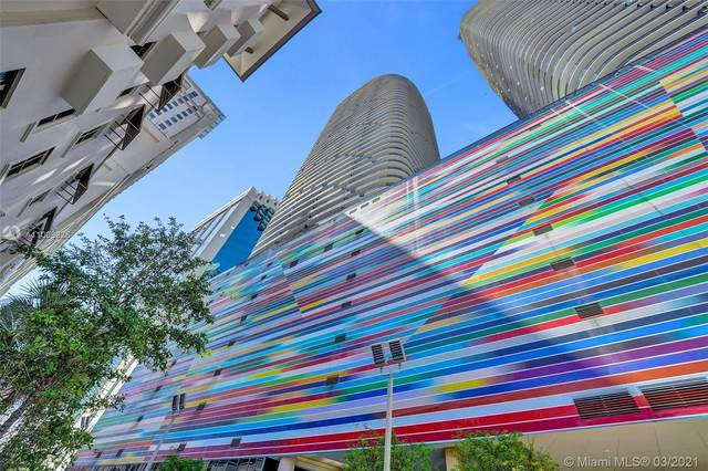 Miami, FL 33130 :: Onepath Realty - The Luis Andrew Group