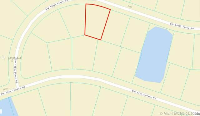 Xxx, Other City - In The State Of Florida, FL 34473 (MLS #A11015444) :: Prestige Realty Group