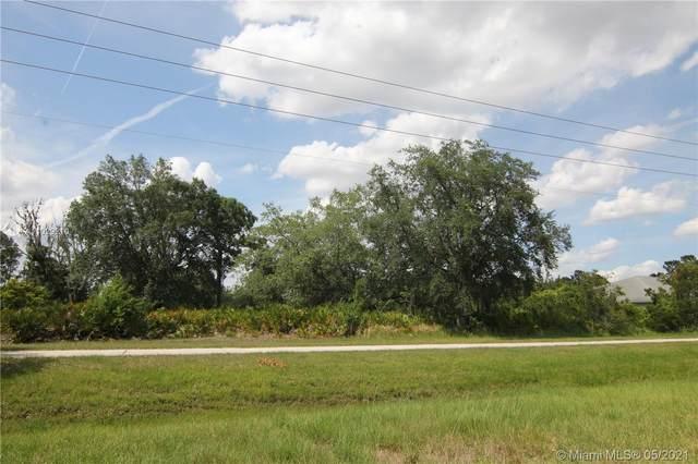 6926 Sun N Lake Blvd, Sebring, FL 33872 (MLS #A11029210) :: Prestige Realty Group