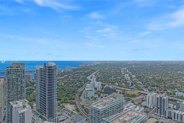 1000 Brickell Plz Uph6204, Miami, FL 33131 (MLS #A11032829) :: ONE Sotheby's International Realty