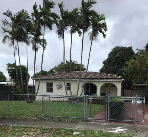 Hialeah, FL 33013 :: Douglas Elliman