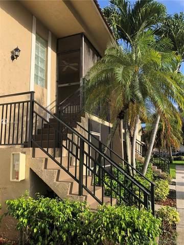 Weston, FL 33326 :: GK Realty Group LLC