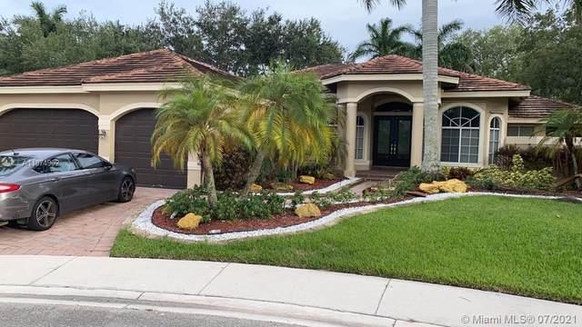 Weston, FL 33327 :: Patty Accorto Team