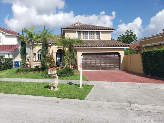 Miami, FL 33193 :: All Florida Home Team