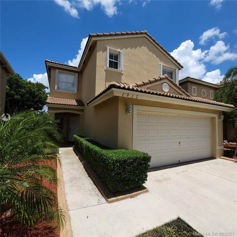 Homestead, FL 33035 :: The Pearl Realty Group