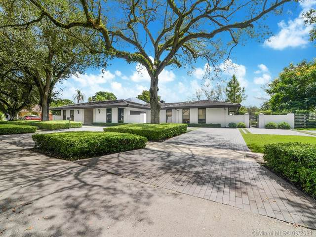 16121-16111 Aberdeen Way, Miami Lakes, FL 33014 (MLS #A11096342) :: KBiscayne Realty