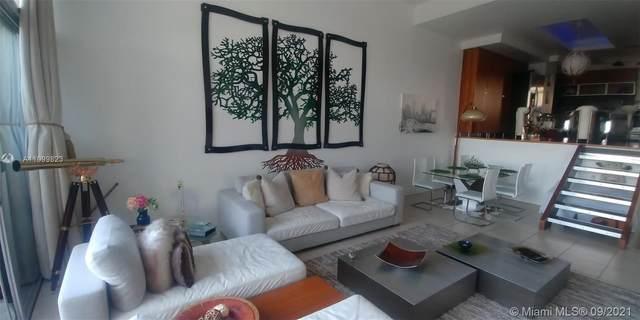 6783 Brookline Dr #6783, Hialeah, FL 33015 (MLS #A11099823) :: Castelli Real Estate Services