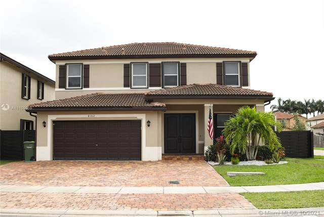 Homestead, FL 33033 :: Re/Max PowerPro Realty