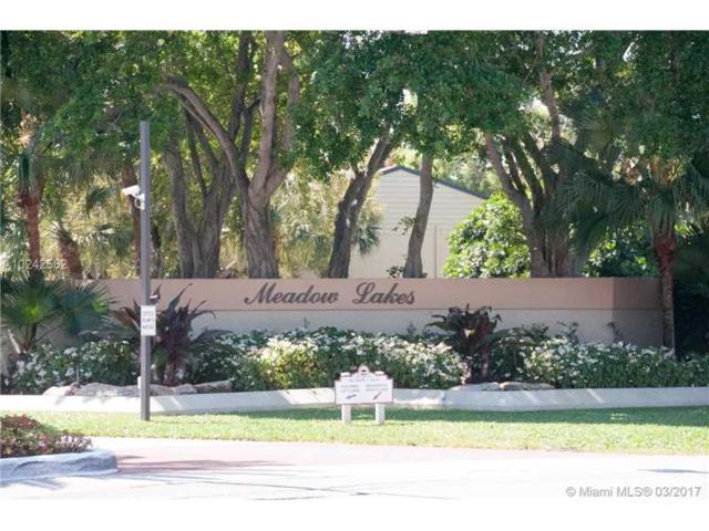 1266 S Military Trl #536, Deerfield Beach, FL 33442 (MLS #A10242562) :: The Teri Arbogast Team at Keller Williams Partners SW