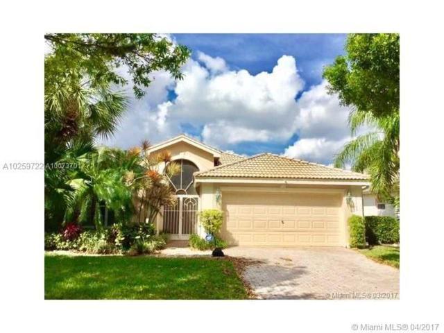 Boynton Beach, FL 33437 :: Hergenrother Realty Group Miami