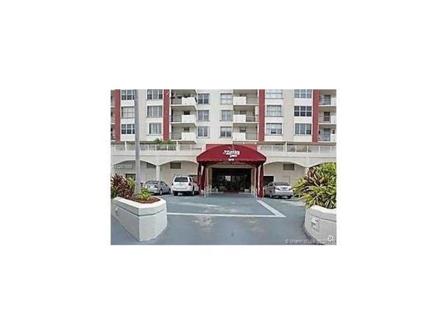 3015 N Ocean Blvd C102, Fort Lauderdale, FL 33308 (MLS #A10267685) :: Green Realty Properties