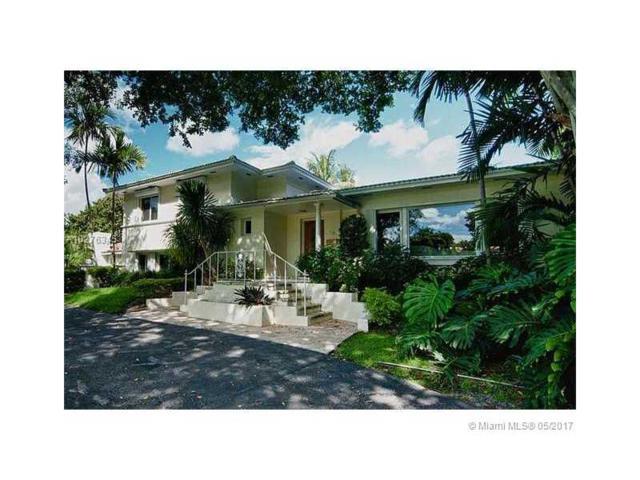4500 Banyan Ln, Miami, FL 33137 (MLS #A10276345) :: Nick Quay Real Estate Group