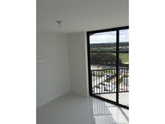 5252 Paseo Blvd #804, Doral, FL 33166 (MLS #A10298237) :: Green Realty Properties