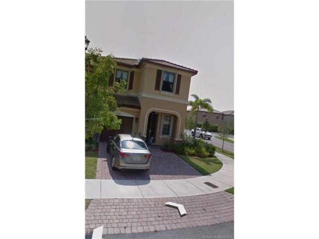8805 NW 116th Ct #0, Doral, FL 33178 (MLS #A10298797) :: Green Realty Properties