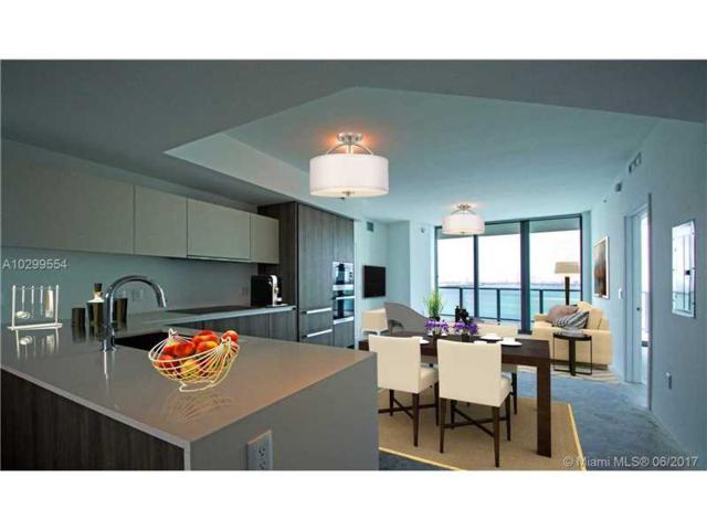 Miami, FL 33137 :: Nick Quay Real Estate Group