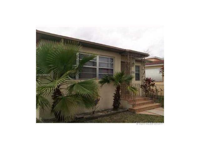 2200 SW 21st St, Miami, FL 33145 (MLS #A10299642) :: RE/MAX Presidential Real Estate Group