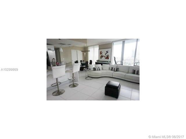 185 SW 7th St #1611, Miami, FL 33130 (MLS #A10299869) :: The Riley Smith Group