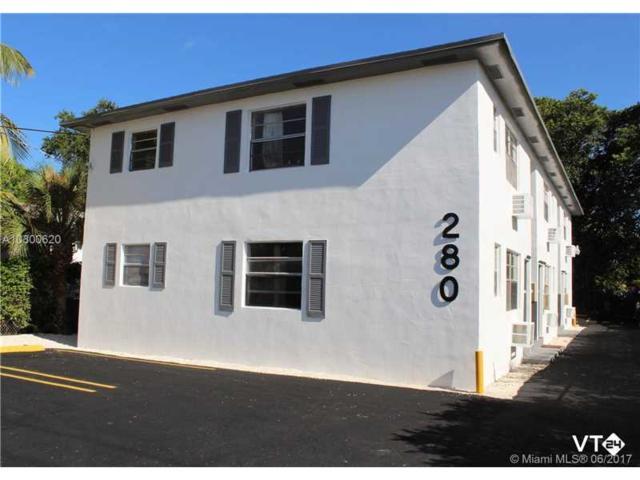 Miami, FL 33138 :: Nick Quay Real Estate Group